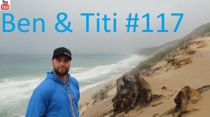 #BenEtTiti #Australie #BenAndTiti #Australia #backpacker #backpacking #aventure #RainbowBeach #Australife #Osezlaustralie #Queensland #Aussie #BenEtTitiInAussie #voyage #voyageenaustralie #lifestyle #QLD #CarloSandBlow