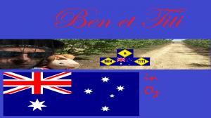 #BenEtTiti, #Australie, #BenAndTiti, Ben Et Titi,  #Australia, #backpacker, #backpacking, #aventure, #Australife, #Osezlaustralie, #Aussie, #BenEtTitiInAussie, #voyage, #voyageenaustralie, #lifestyle, QLD , Queensland, Springbrook National Park
