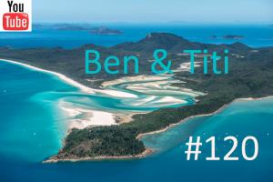 #BenEtTiti #Australie #BenAndTiti #Australia #backpacker #backpacking #aventure #Whitsundays #Australife #Osezlaustralie #QLD #Aussie #BenEtTitiInAussie #voyage #voyageenaustralie #lifestyle #Queensland