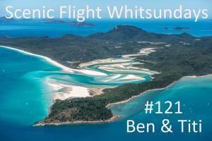 #BenEtTiti #Australie #BenAndTiti #Australia #backpacker #backpacking #aventure #Melbourne #Australife #Osezlaustralie #QLD #Aussie #BenEtTitiInAussie #voyage #voyageenaustralie #lifestyle #Queensland #ScenicFlight #Flight #Whitsundays #ScenicFlightWhitsundays