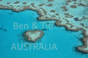 #BenEtTiti #Australie #BenAndTiti #Australia #backpacker #backpacking #aventure #Bundaberg #Australife #Osezlaustralie #QLD #Aussie #BenEtTitiInAussie #voyage #voyageenaustralie #lifestyle #Queensland #Flight #ScenicFlight #GreetBarrierReef #ScenicFlightGreetBarrierReef