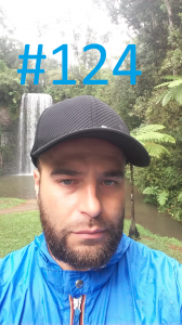 #BenEtTiti #Australie #BenAndTiti #Australia #backpacker #backpacking #aventure #AthhertonTablelands #Australife #Osezlaustralie #QLD #Aussie #BenEtTitiInAussie #voyage #voyageenaustralie #lifestyle #Queensland