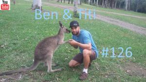 #BenEtTiti #Australie #BenAndTiti #Australia #backpacker #backpacking #aventure #Kuranda #roo #Kangourou #Kangaroo #Australife #Osezlaustralie #QLD #Aussie #BenEtTitiInAussie #voyage #voyageenaustralie #lifestyle #Quennsland #thebillabong #cairns
