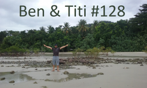 #BenEtTiti #Australie #BenAndTiti #Australia #backpacker #backpacking #aventure #Daintree #captribulation #Australife #Osezlaustralie #QLD #Aussie #BenEtTitiInAussie #voyage #voyageenaustralie #lifestyle #queensland